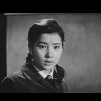 Japanese cinema: Foundry Town / City of Cupolas / キューポラのある街 (1962)