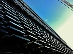 Environmental Energy Innovation Building, Tokyo Institute Technology 10