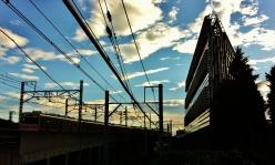 Environmental Energy Innovation Building, Tokyo Institute Technology 17
