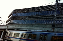Environmental Energy Innovation Building, Tokyo Institute Technology 18