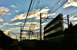 Environmental Energy Innovation Building, Tokyo Institute Technology 20