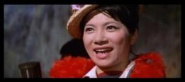 Ginza Love Story - Chiemi Eri 1