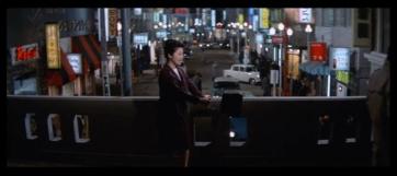 Ginza Love Story - Chiemi Eri 3