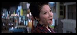 Ginza Love Story - Chiemi Eri 4