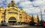1 Flinders Street Station