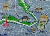 Suginami Children's Traffic Park - 4