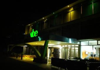 Vibe Hotel Carlton (Melbourne)