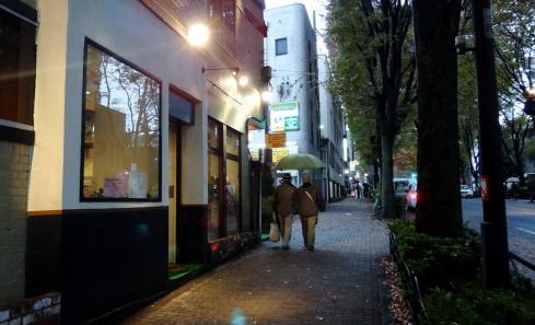 Beer Dojo Asagaya exterior
