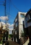 Sou Fujimoto House H Tokoy 4
