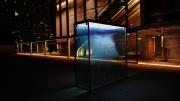 Kasumigaseki Cloud sculpture 6