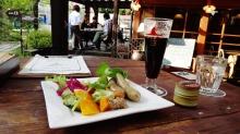 Best craft beer bars in Tokyoクラフトビール東京