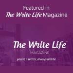 Write Life Logo