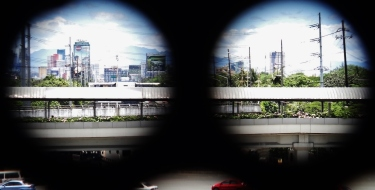 Manila spy photo cropped