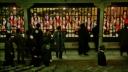 Tokyo bordello Japanese movie prostitutes