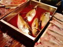How to visit Tsukiji fish market築地市場を訪問する方法