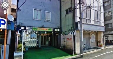 Yoshiwara 2013 Club Amou