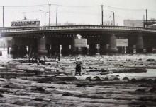 Odaiba, then & now: a visualhistory