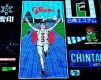 old Glico Man Osaka 1