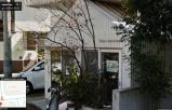 Sou Fujimoto Tokyo Apartment Itabashi for rent