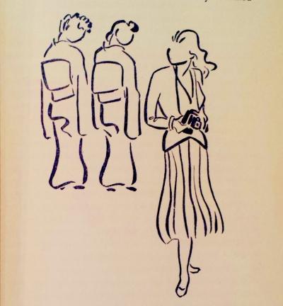 popcorn-on-the-ginza-reporter-kimono-girls