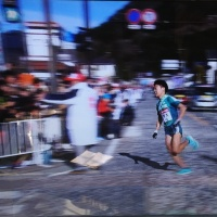 Winning the Hakone Ekiden: greatest comebacks, 1986-2016