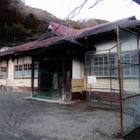 Class dismissed: the ghost schools of Yokoze and Hanno, Saitama