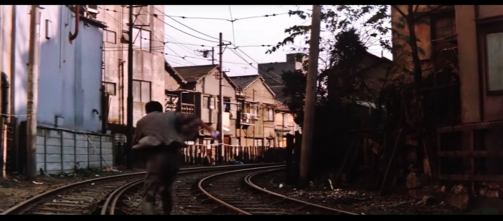 outlaw-gangster-vip-chase-scene-1