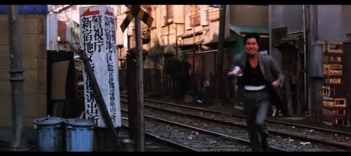 outlaw-gangster-vip-chase-scene-2