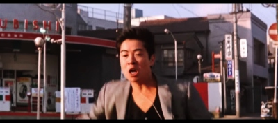 outlaw-gangster-vip-chase-scene-4