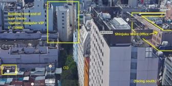 shinjuku-green-promenade-aerial-former-streetcar
