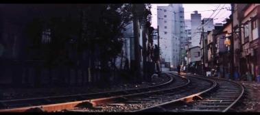 shinjuku-streetcar-golden-gai-outlaw-gangster-vip-1968