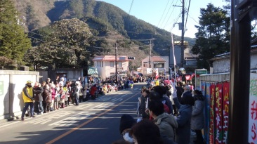 hakone-ekiden-day-2-downhill-stage-6-mountains