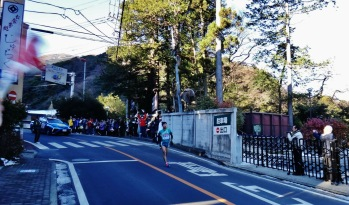 hakone-ekiden-day-2-downhill-stage-6