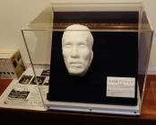 tsune-nakamura-atelier-museum-mask