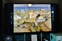 tsune-nakamura-atelier-museum-painting