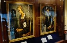 tsune-nakamura-atelier-museum-paintings