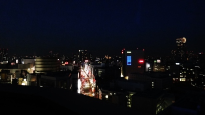 shinjuku-sanchome-takashimaya-shinjuku-rooftop
