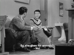 Audrey Hepburn Japan Ozu film 2